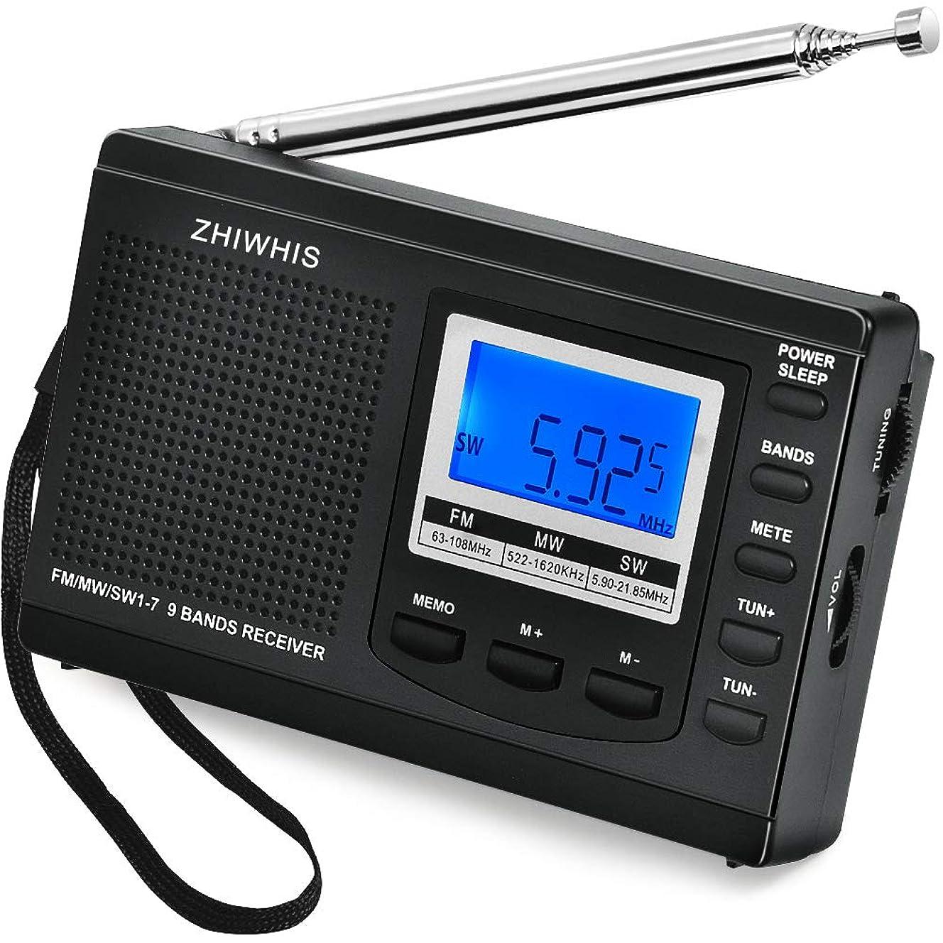 用心する百年芝生ソニー SONY クロックラジオ ICF-C1 : FM/AM/ワイドFM対応 おやすみタイマー ホワイト ICF-C1 W