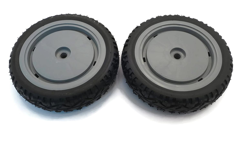 OEM Toro Rear Drive WHEEL /& GEAR PINION for 20381 20382 20383 20384 Lawn Mower