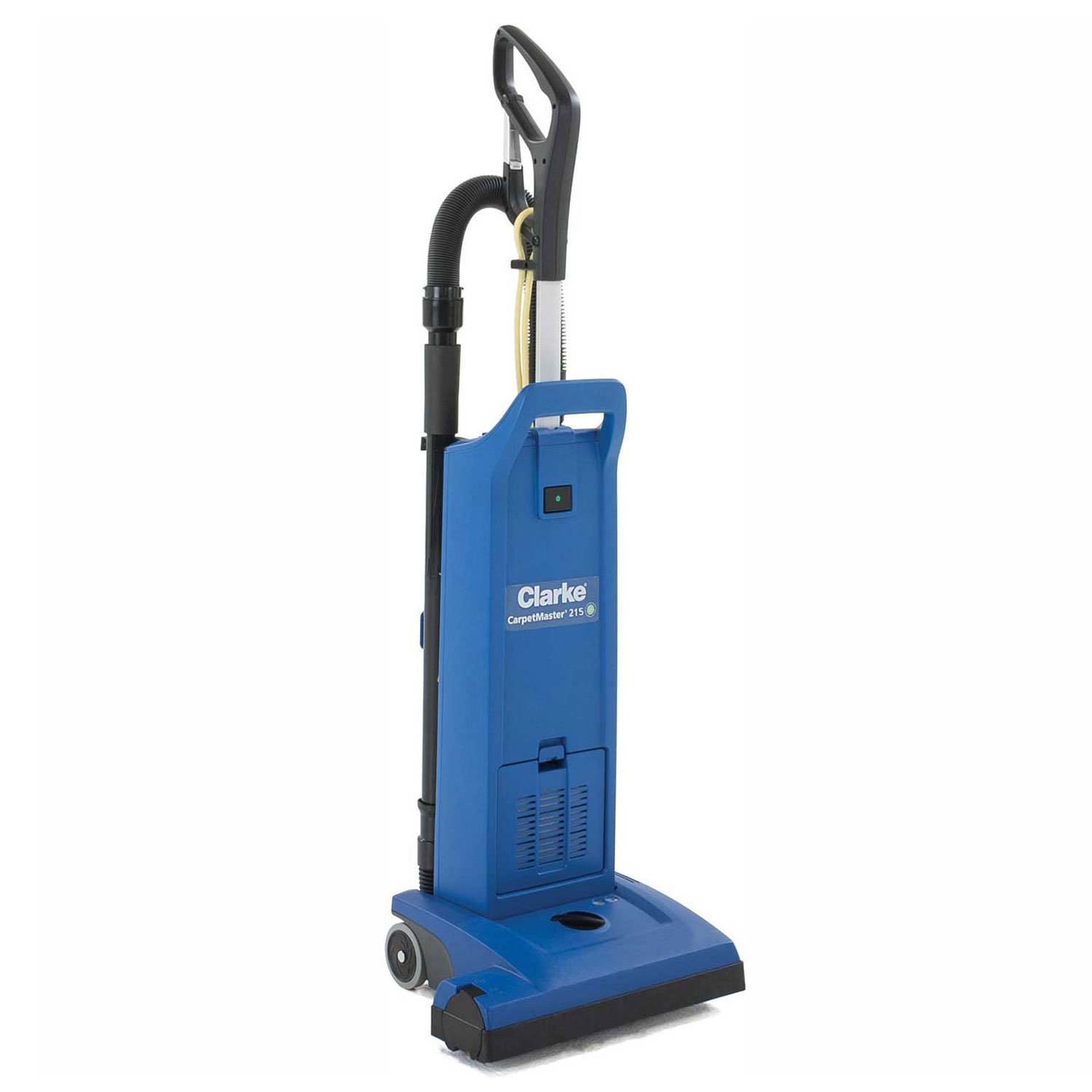 Amazon.com: Clarke carpetmaster 215 Dual Motor Commercial ...