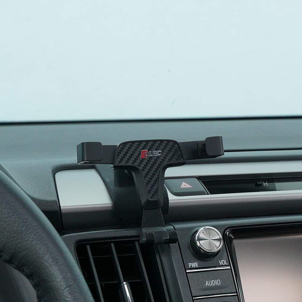 Soporte Celular para Vent. de Autos CLEC - 7MXF5R5F