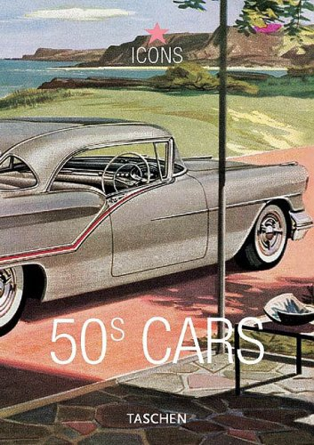 50s-cars-vintage-auto-ads-icons