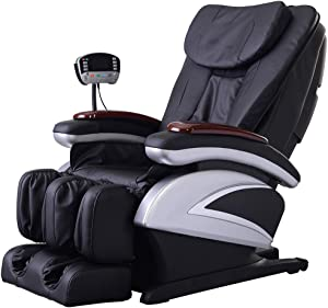 Best Living Room Chairs For Lower Back Pain In 2021 – Top 5 Picks 1