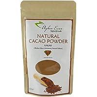 Ayhan Ercan Natural Cacao (Kakao Tozu) Powder 200 gr