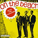 On the Beach: Anthology