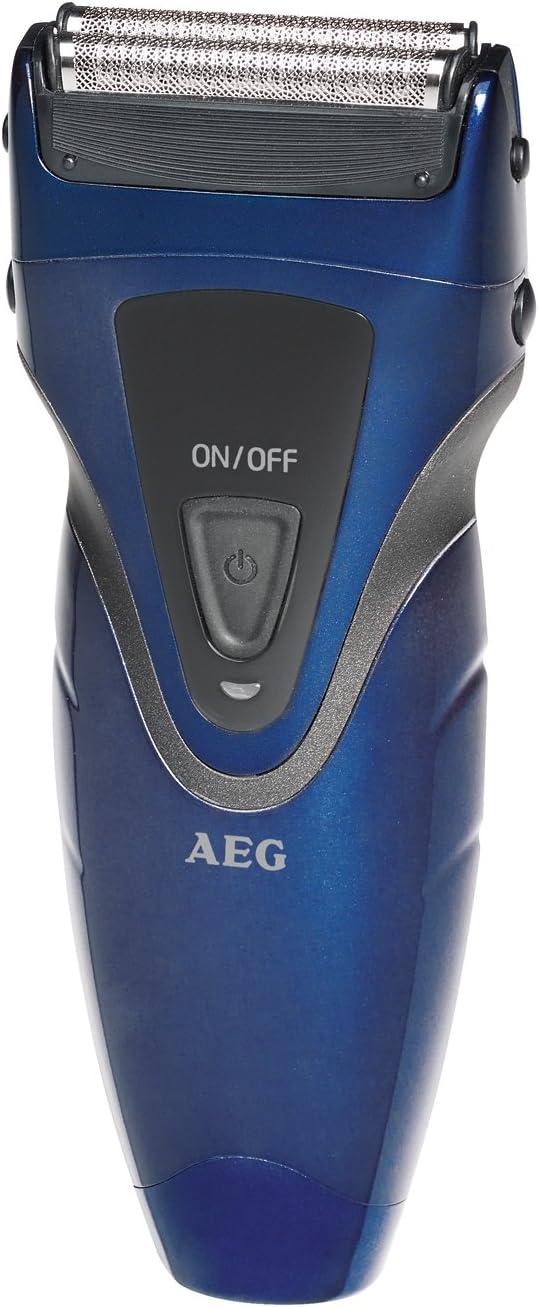 Máquina de afeitar HR 5627: Amazon.es: Salud y cuidado personal