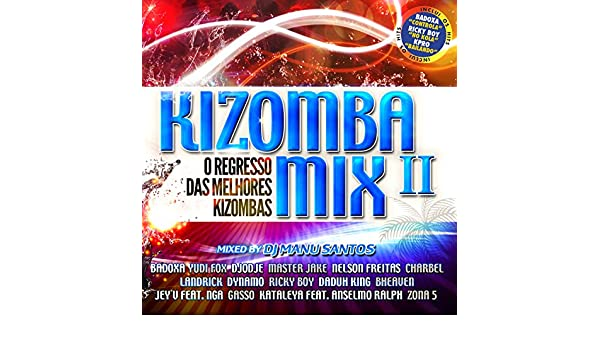 Kataleya jen peux plus (zouk) [download] download mp3.