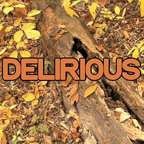 delirious mp3 download steve aoki