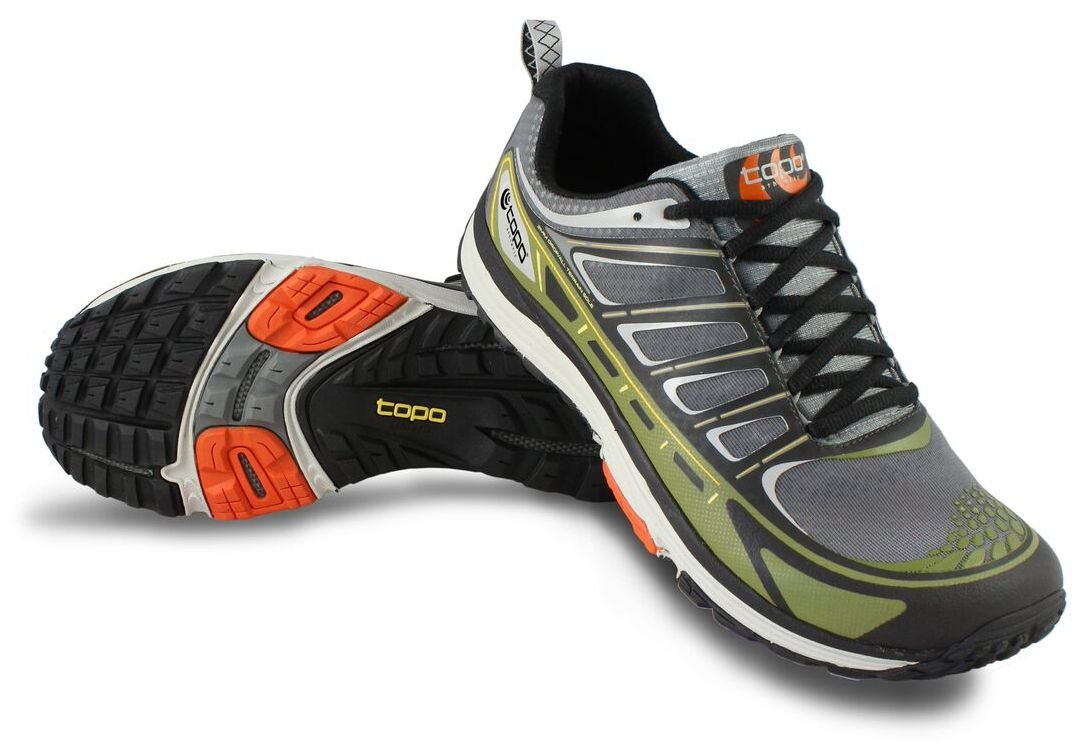 Topo Athletic MT2 Running Schuhe Men's Men's Men's  Sports & Outdoors cbf4b5