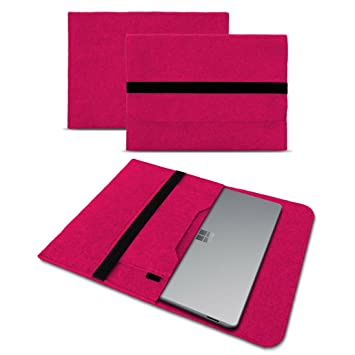 Funda Móvil Asus Zenbook Fieltro Sleeve Carcasa Case Cover ...