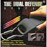 Bestex The Dual Defense System
