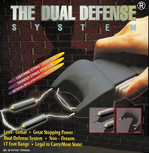 Bestex The Dual Defense System by Bestex