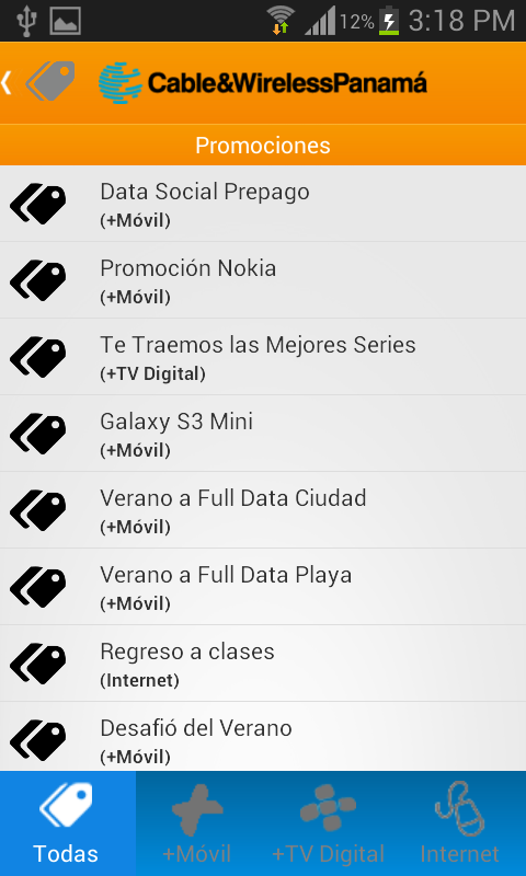 Amazon.com: Mi CWP: Appstore for Android