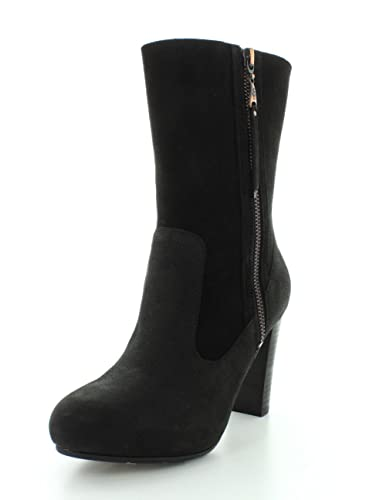 ugg suede boots with heel