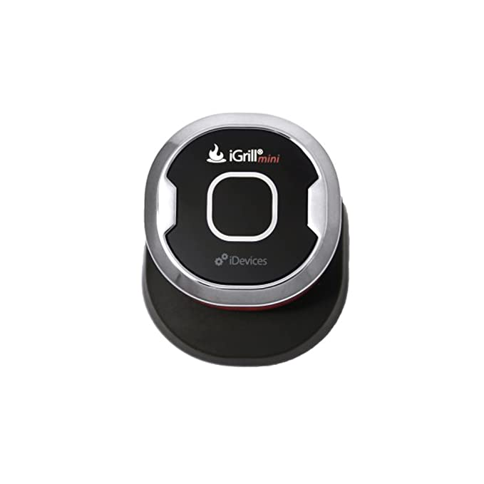 Amazon.com: iDevices, iGrill Mini, termómetro ...