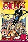 One Piece, Vol. 46