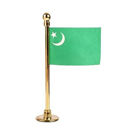 iuml flag