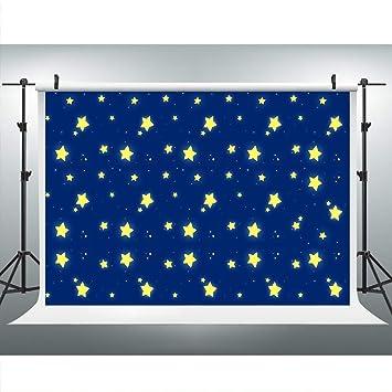Amazon.com: Twinkle Twinkle Little Star - Fondo para ...