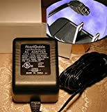 Ac Power Adapter for Atari 7800 System by Atari