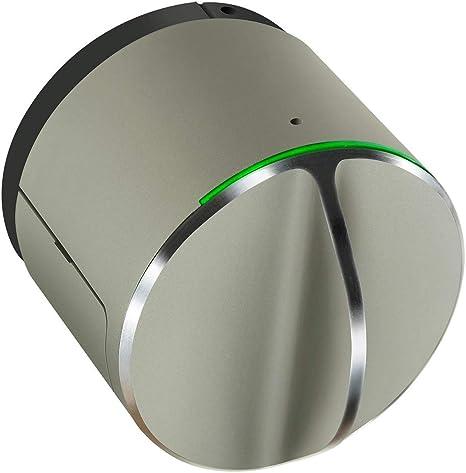 Danalock Cerradura conectada Bluetooth - 253780: Amazon.es ...