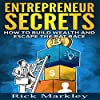 Entrepreneur Secrets