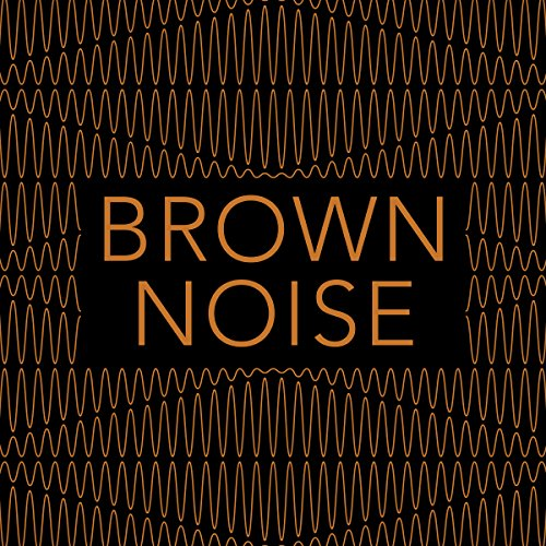 Brown Noise (Extended Version)