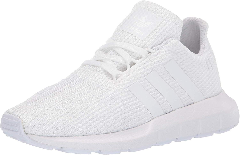 | adidas Originals Kids' Swift Run Sneaker | Shoes
