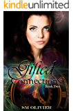 Gifted Connections: Book 2