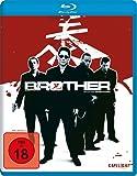 Brother (Blu-Ray)