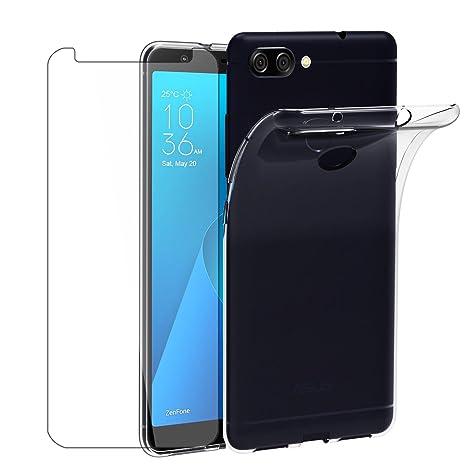 coque iphone 8 leathlux