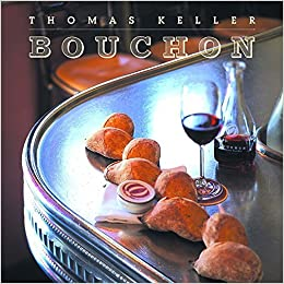 Ebook bouchon download free bakery