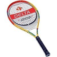 Delta Tn-Rkt-Joys-23 Joys Full Çantalı Tenis Raketi