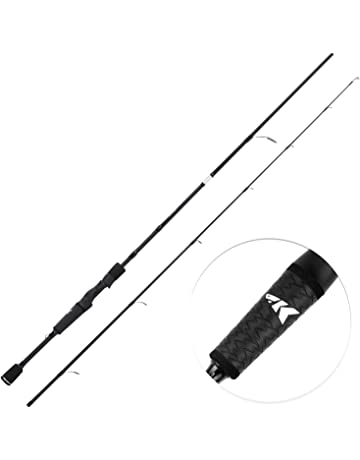 Fishing Rods | Amazon.com: Fishing Poles