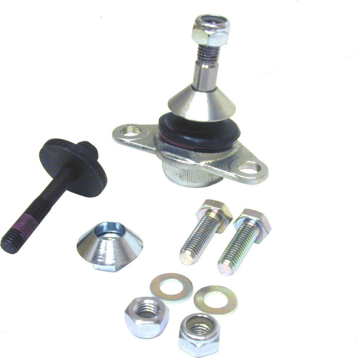 URO Parts 274548 Front Ball Joint