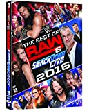 WWE: Best of RAW & SmackDown 2016 - Best Reviews Guide