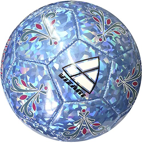 Vizari 91700 5 P Frost Ball