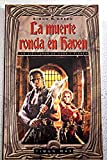 img - for Muerte Ronda En Haven, La (Spanish Edition) book / textbook / text book