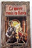 img - for Muerte Ronda En Haven, La (Spanish Edition) book / textbook / text book