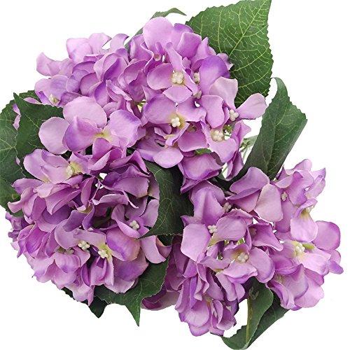 Felice Arts Artificial Flowers 18