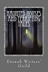 Haunted Houses and Terrifying Tales Paperback