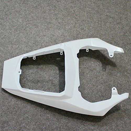 Tail Section Fairing - 4