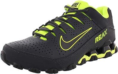 Nike BW2 Sports Golf Reax 8 TR Mens