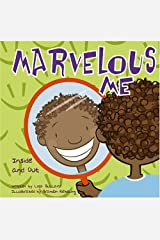 Marvelous Me: 0 (All About Me) Paperback