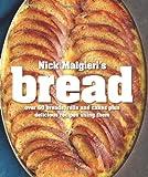 Nick Malgieri's Bread, Nick Malgieri, 1906868743
