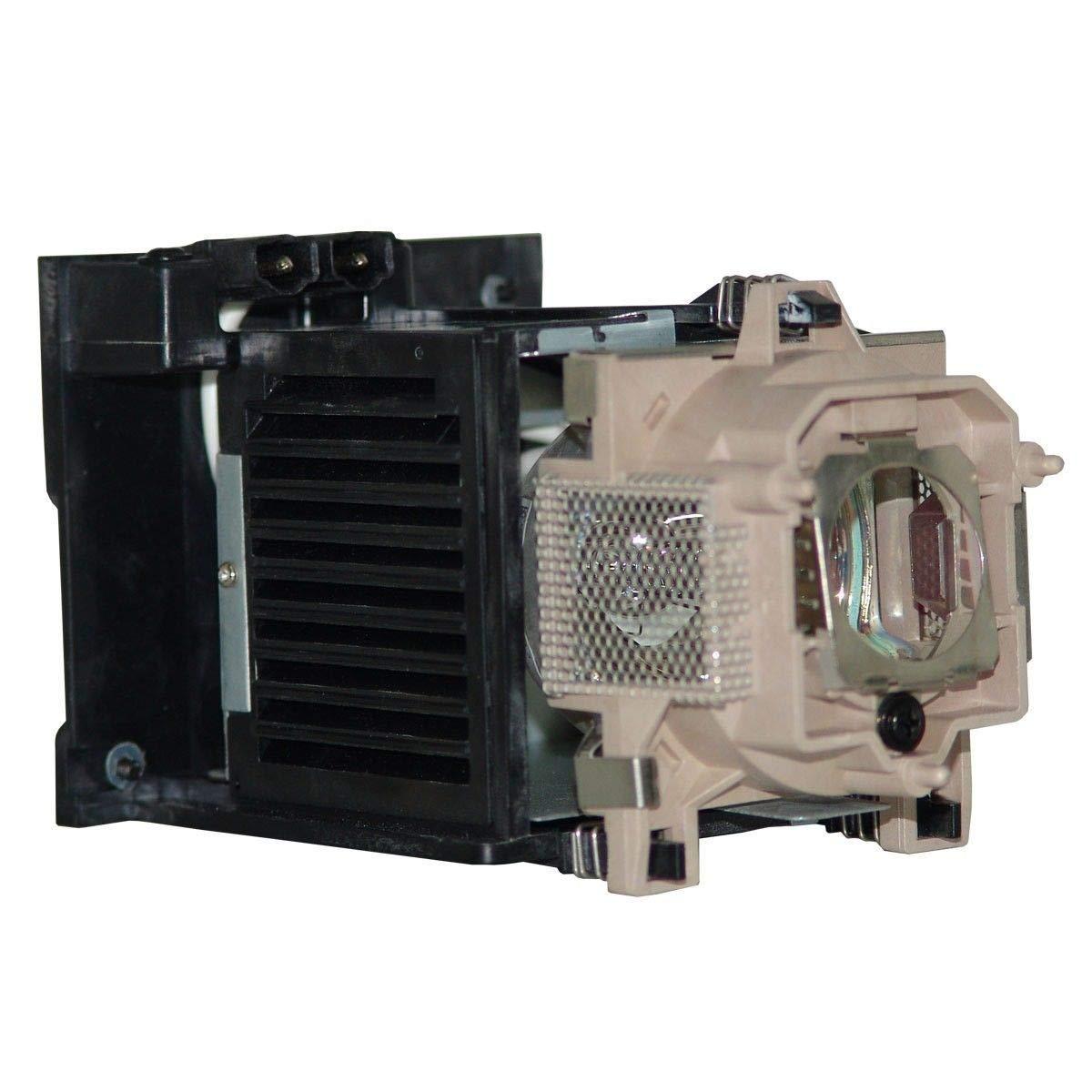CTLAMP 59.J0C01.CG1 オリジナルプロジェクターランプ ハウジング付き互換電球 BENQ PE7700 / PB7700に対応   B07P98CKBR