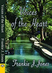 Voices of the Heart (English Edition)