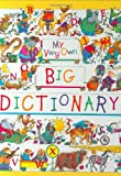 My Very Own Big Dictionary, , 0395763207