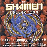 Shamen Collection