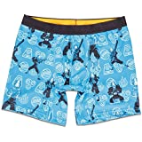 Loot Crate Avatar: The Last Airbender - Boxer Brief Exclusive