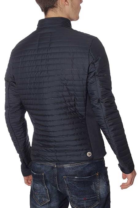 eba3e5722d6fd2 Giacca Uomo Colmar 1178-7RC-IDROGEN 68, 48 MainApps: MainApps: Amazon.it:  Abbigliamento