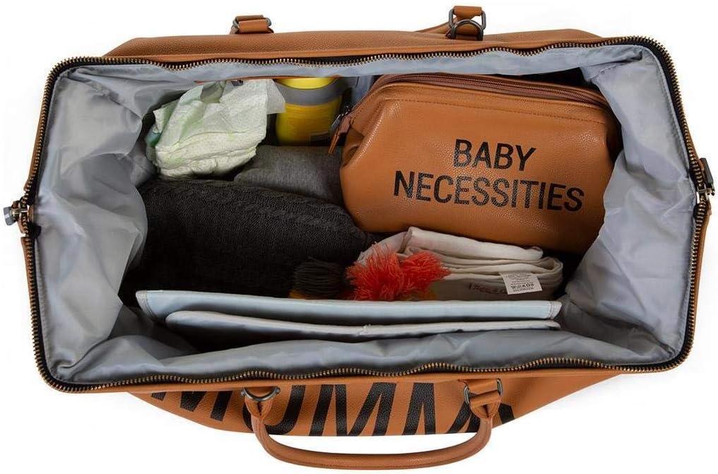 Bolsos Childhome Mommy Bag Unisex